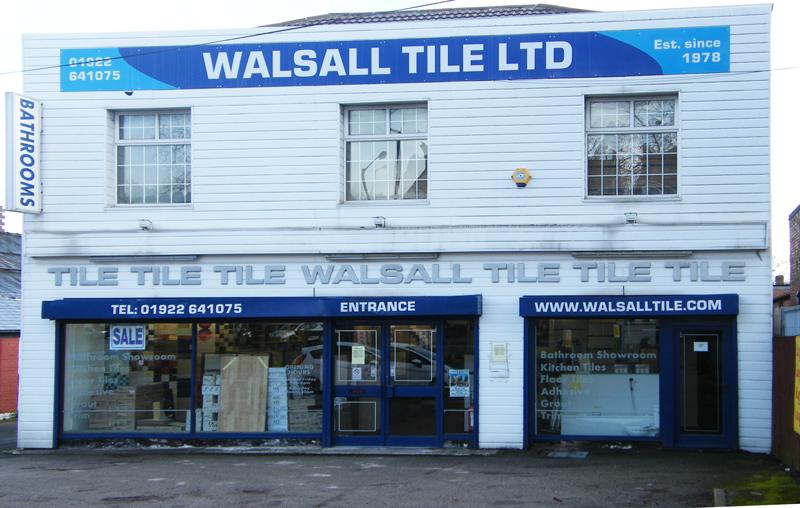 Floor wall tiles bloxwich aldridge willenhall for I bathrooms walsall
