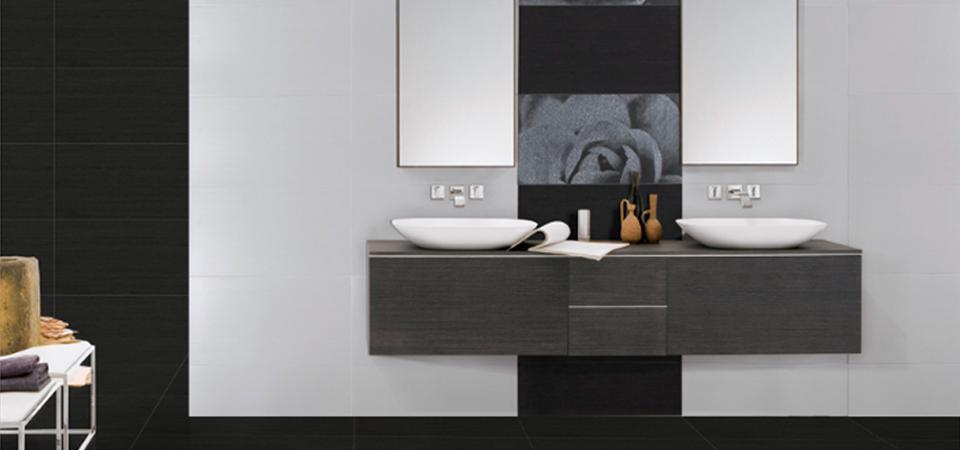 Kitchen bathroom tiles floor tiles laminate flooring for I bathrooms walsall