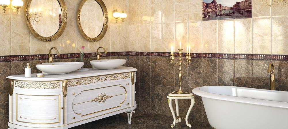 Bathroom wall tiles walsall tile for I bathrooms walsall