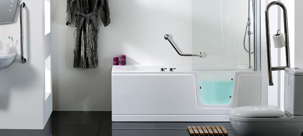 Bathroom ideas walsall tile for I bathrooms walsall