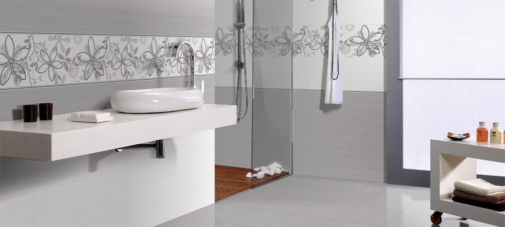 Kitchen Bathroom Tiles Floor Tiles Laminate Flooring