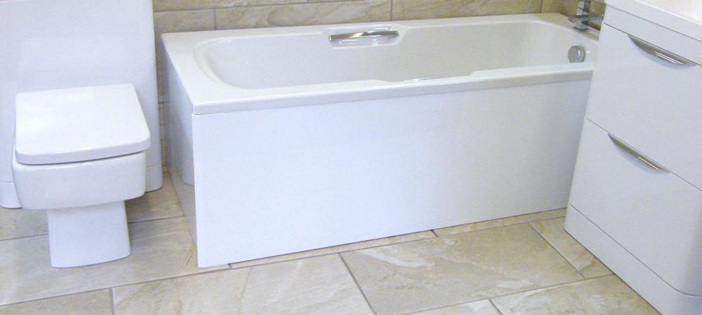 Bathroom floor tiles walsall tile for I bathrooms walsall
