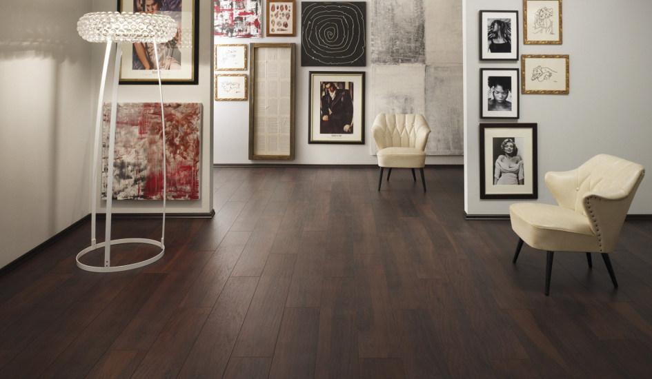 Laminate Flooring Walsall Wooden Flooring Walsall Walsall Tile