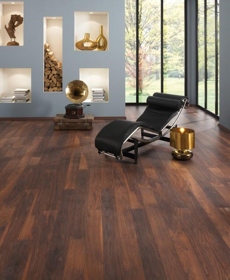 Laminate Flooring Walsall Wooden Tile
