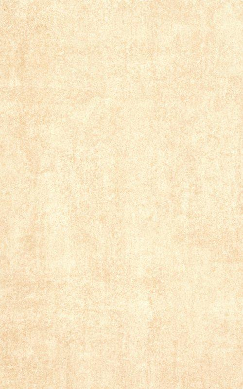 City beige.250mm x 400mm.£9.99 per square metre including VAT.