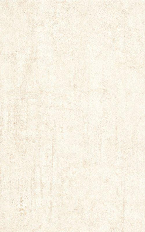 City blanco.250mm x 400mm.£9.99 per square metre including VAT.