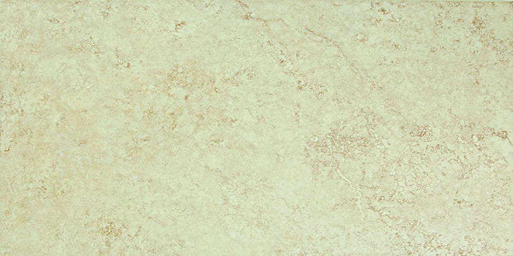 Salvador blanco.600mm x 300mm ceramic glazed wall and floor tile.£9.99 per square metre including VAT.