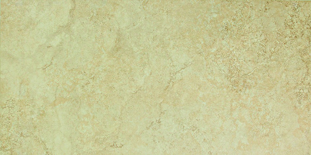 Salvador beige. 600mm x 300mm ceramic wall and floor tile. £9.99 per square metre including VAT.